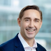 Sander van Donk, Head of Specialty Products, Neste